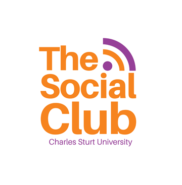 The Social Club - Charles Sturt University Image